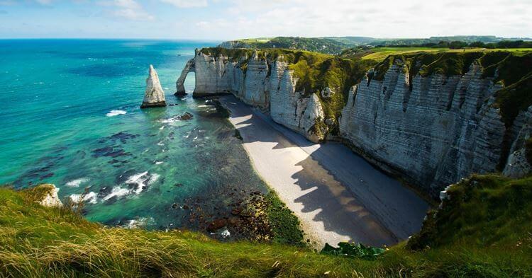 Estrat Francuska