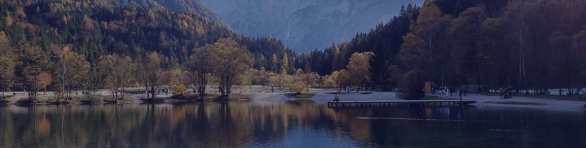 Kranjska Gora korisne informacije za skijanje i aktivan odmor na Alpima
