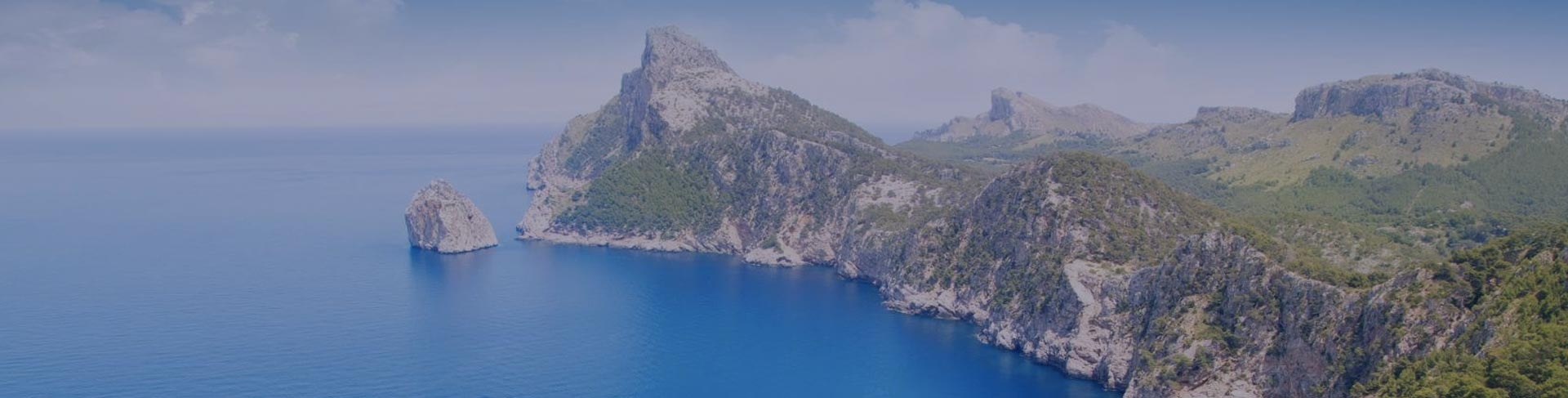 Vodič za letovanje na Majorci i stenovita obala Majorke