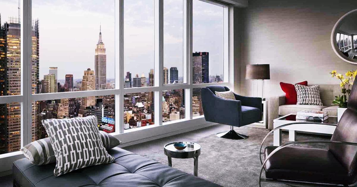 Najskuplji gradovi za stanovanje i smeštaj na svetu