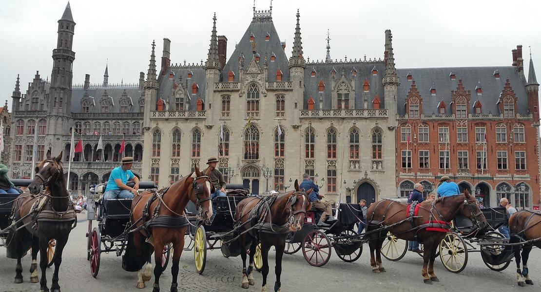 Pokrajinski sud u Brižu